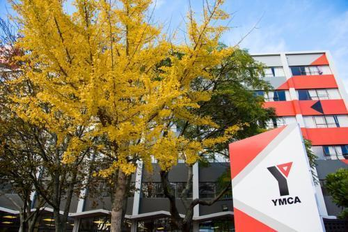 Best Backpacker Hostels in Auckland - YMCA Hostel