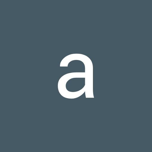 albalooshy