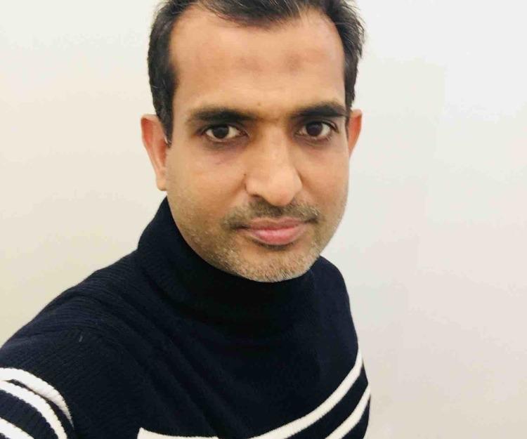 Sayeed