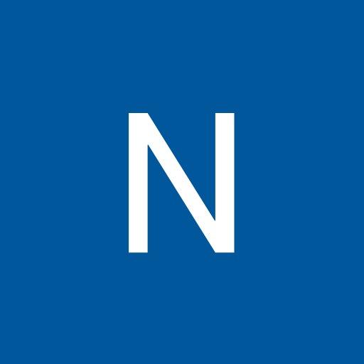 Nhlanhla