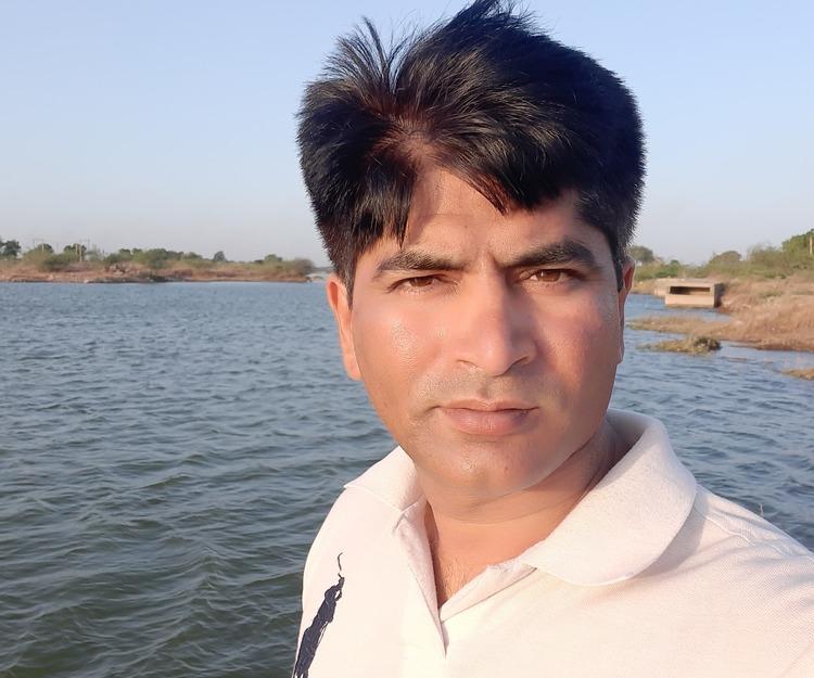 Khanni