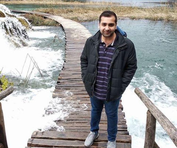 Yasir