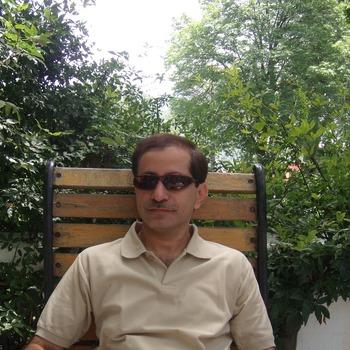 Rajnesh