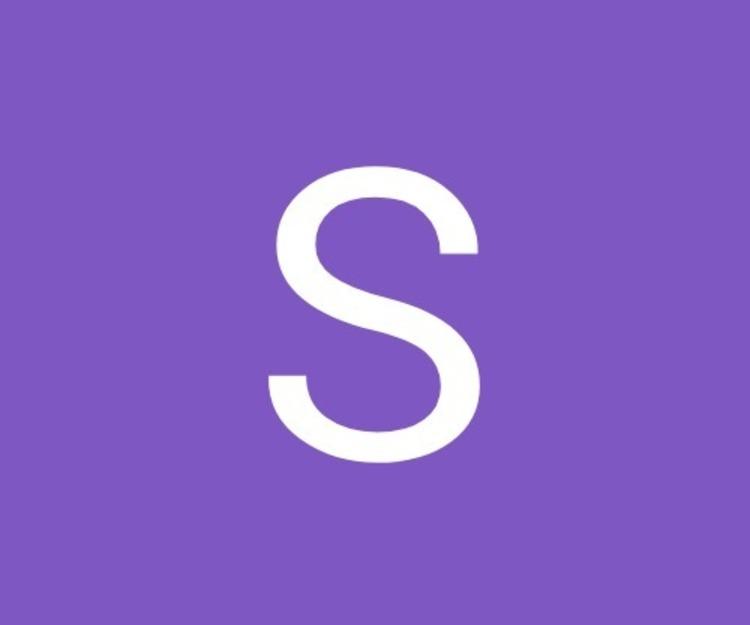 Sindhuja