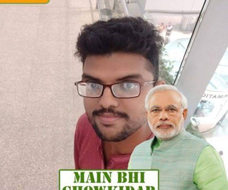 Kalyani