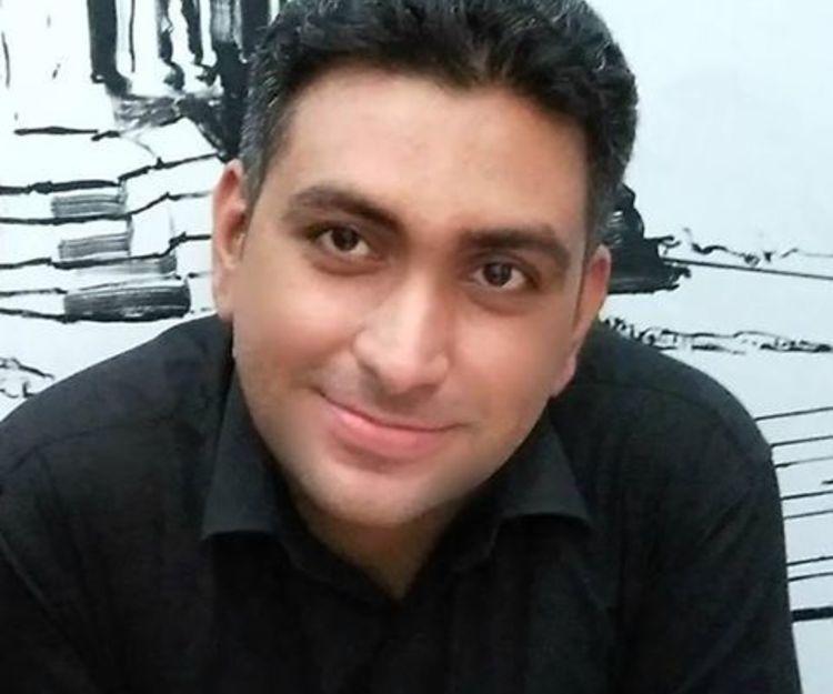 S.Sohail