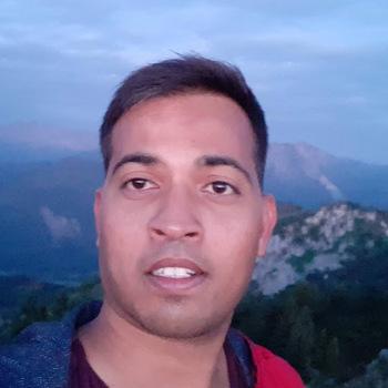 Karunakar