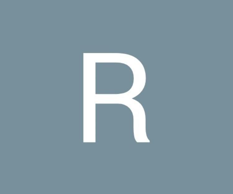 Rishad