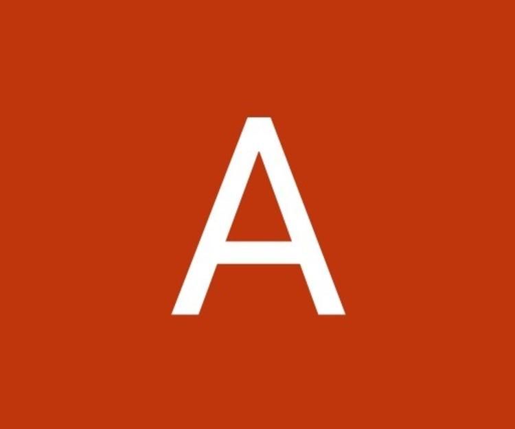 AZTOUR