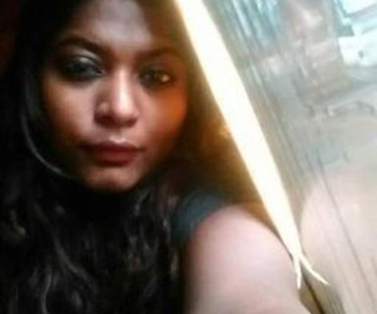 Meerah