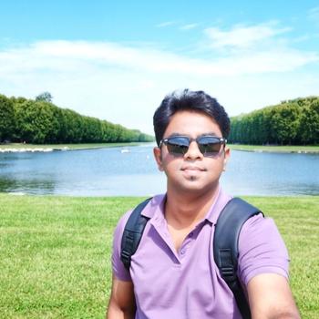 Wasiq