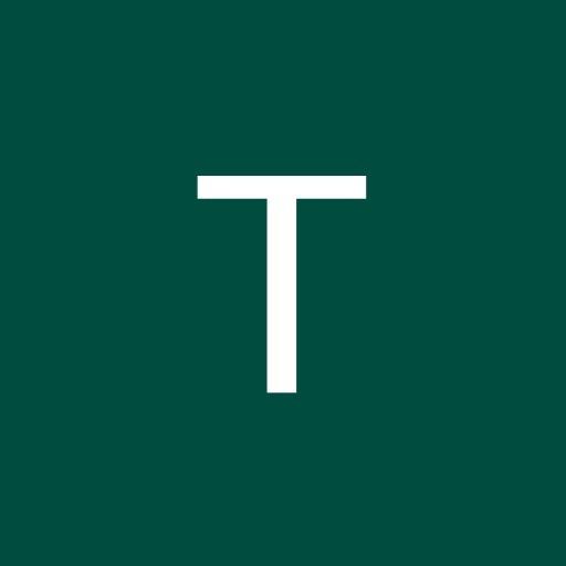 Teimuraz