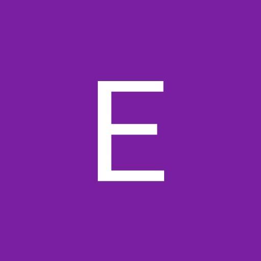 Emmart
