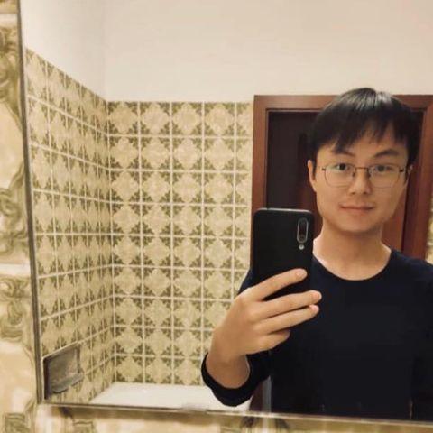 Zhiyong